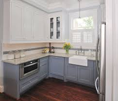 what concerns cabinet manufacturers news u0026 issues woodworking