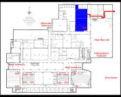 Warehouse Floor Plans by 100 Building Floor Plan 40x60 Metal Home Floor Plans Bing