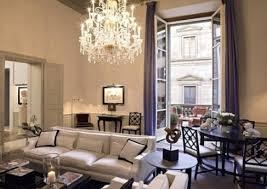 illuminazione appartamenti soluzioni per illuminazione in soggiorno idee di interior design