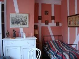 chambre d hote lyons la foret chambre d hôtes à lyons la forêt eure