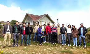 land rover sandakphu abhijit das google