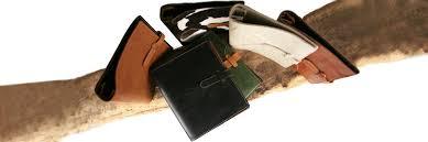 handmade leather photo albums handmade personalised leather photo albums centralcrafts est 1999