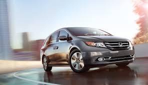 buy honda odyssey wallpaper honda odyssey minivan test drive buy rent cars