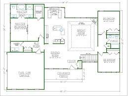 bathroom floor plan layout fantastic master bedroom bathroom floor plans picture home depot