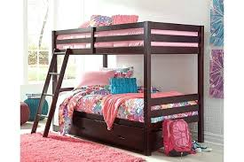 Bunk Beds With Slide And Stairs Bunk Beds With Storage Surprising Bunk Bed With Slide