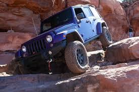 moab jeep safari 2016 fun in the moab sun at ejs 2016
