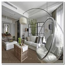 cheap hanging bubble chair under 100 usd best design u0026 ideas