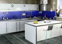 interior design of kitchens interior design kitchens interior decorating ideas best gallery on