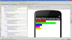 layout xlarge mdpi appendix everything about sizes and dimensions in android