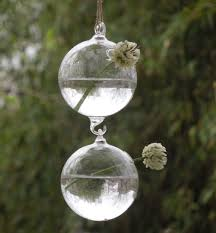 compare prices on globe glass hanging online shopping buy low