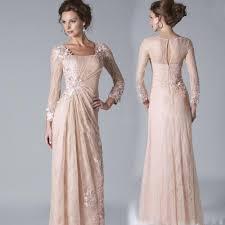aliexpress com buy 2017 chiffon lace evening dresses long