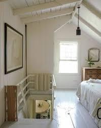 parquet blanc chambre le parquet blanc une tendance déco archzine fr bedrooms