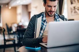 Best 25 Legit Work From 10 Websites To Earn Money Online Earning Us News