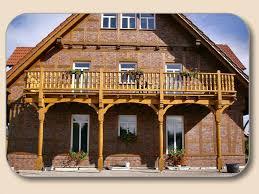kosten balkon anbauen anbau balkon anbauen holz gestaltung wintergarten balkon anbauen