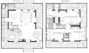 house floor plans maker modern japanese houses with house floor plans 2d plan design