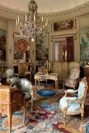 598 best interior design images on pinterest living spaces