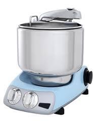 robots cuisine multifonctions robots de cuisine multifonctions tom press