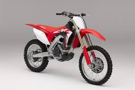 85cc motocross bike 2017 honda models released racer x online