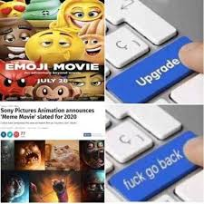 Phone Text Meme 28 Images - dopl3r com memes emo31 movie ejuly 28 sony pictures animation