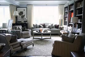 watch home design shows hearst designer visions thomas o u0027brien ellegant home design