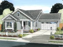 starter home plans small ranch house plan makes nice starter