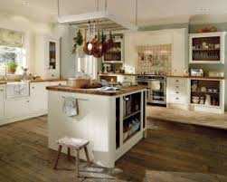 Designer Fitted Kitchens Low Cost Fitted Kitchens Fitters Installers Reviewed Discounted