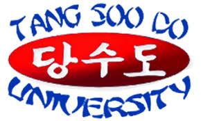 tang soo do university moorpark privacy policy