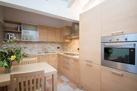 appartamenti pergine photo gallery miralago hotel residence appartamenti pergine