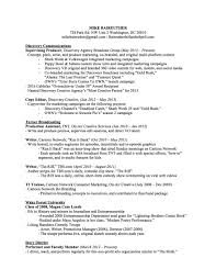 modern resume sles 2013 nba buy essays cheap online from the most economical essay writing
