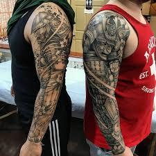 925 best tattoo images on pinterest samurai tattoo tattoo and