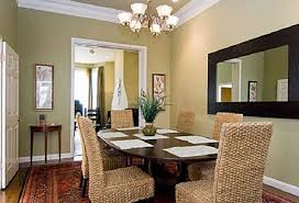 decorative mirrors dining room contemporary wall mirrors small living room apartment placing