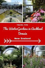 682 best new zealand travel inspiration images on pinterest new