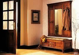 muebles para recibidor resultado de imagen para recibidores pequeños recibidor