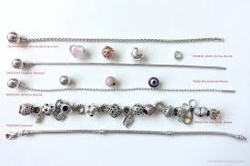 pandora beaded bracelet images Compatibility of thomas sabo and pandora 2 happyface313 jpg