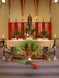 Catholic Home Decor Led Branches Christmas Tree Decorations Ideas Decor Dirt Simple