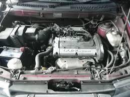 mitsubishi rvr engine радиатор кондиционера mitsubishi rvr sports gear n23wg 4g63