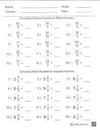 best solutions of free math worksheets for 6th grade algebra on