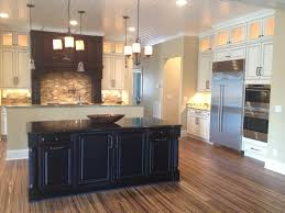 Laundry In Kitchen Ideas by Kitchen Cabinets Charlotte Nc Enjoyable Inspiration Ideas 6
