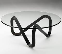 libra coffee table by kubikoff modern coffee tables cressina