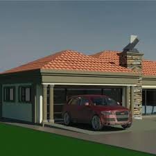 www house plans house plans botswana south africa home