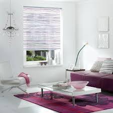 Schlafzimmer Fenster Abdunkeln Info Transparenz Verdunklungsgrade Bei Rollos Rollo Rieper