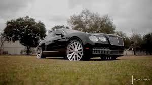 2014 bentley flying spur 24 rims 2014 bentley continental flying
