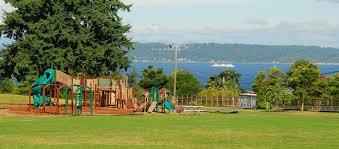 luxury homes in bellevue wa richmond beach homes in shoreline wa info on richmond beach real