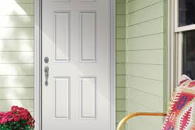 Cheap Exterior Door Awning Home Depot Door Awnings Winsome Arched Door Awnings