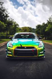 nissan skyline near me 50 best nissan gtr images on pinterest nissan skyline dream