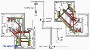light switch electrical wiring diagram with dimmers light wiring