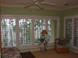 custom plantation shutters cost u2014 decor trends amazing