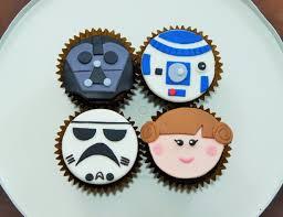 wars cupcakes wars cupcakes baking day