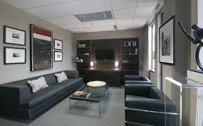 House Interior Design Modern Simple Executive Office Modern Interior Design Ideas Contemporary