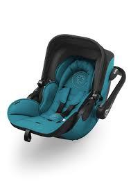 siege coque bébé kiddy siège coque bébé evoluna i size avec position allongée